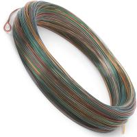 Cortland 444 Clear Camo Intermediate Fly Line