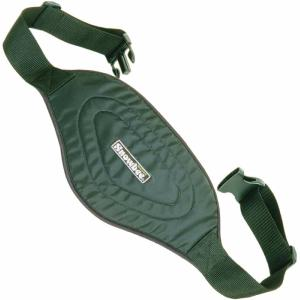Snowbee Lumber Support Wading Belt - 19379