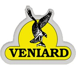 Veniard Fly Tying Materials, Tools, Vices & Kits