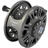 Snowbee Spare Spool for Classic2 Fly Reel #3/4 - 10560SP