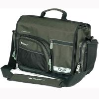 Wychwood Flow Carry-Lite Shoulder Bag