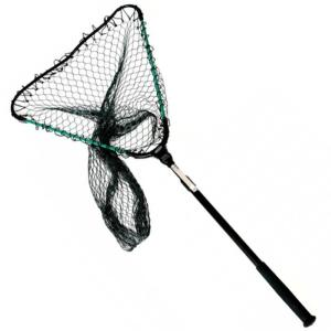 "Snowbee Telescopic / Folding Landing Net - 43"" - 15000"