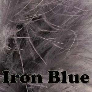 Veniard Iron Blue