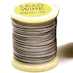 Lead Wire - Standard Spool