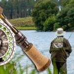 Snowbee Diamond² Fly Rods