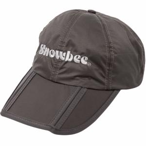 Snowbee Folding Fishing Cap - 13251