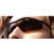 Wychwood Sunglasses - Polarised