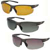 Snowbee Sunglasses - Polarised