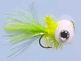 Turrall Cactus Cats Whisker - CB02