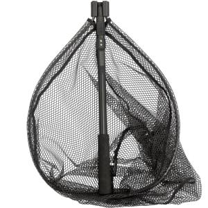 Snowbee Ranger Folding Head River Net 15131