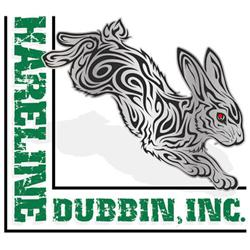 Hareline Dubbin, Inc. Monroe, Oregon, USA - the world's finest fly tying materials