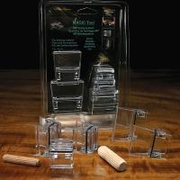 Petitjean Magic Tool Set Standard
