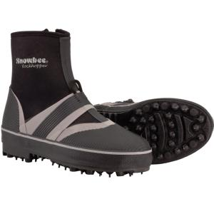 Snowbee Rockhopper Spike-Sole Wading Boots -13167