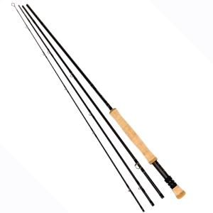 Snowbee Spectre SP Fly Rod 9' #8 - 10019
