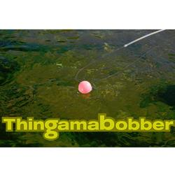 Thingmabobber - WestWater Products