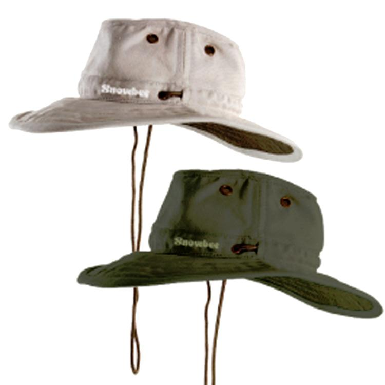 wide-brim-ranger-fishing-hat-lg-zoom.jpg 5056a658619