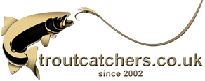 www.troutcatchers.co.uk