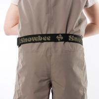 Snowbee Prestige STX Breathable Bootfoot Waders