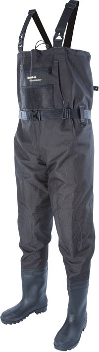 Snowbee Wadermaster Chest Waders - 11281-01