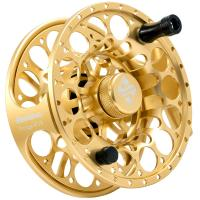 Snowbee Spare Spool for Prestige Gold Fly Reel #7/8 - 10554-SP