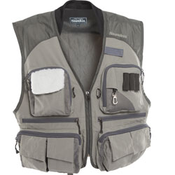 Snowbee Superlight Fly Vest - 11614