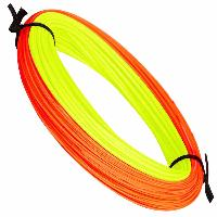 Snowbee Exdf Xs-Tra Distance Floating Fly Line