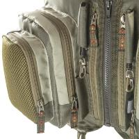 Snowbee Fly Vest / Backpack