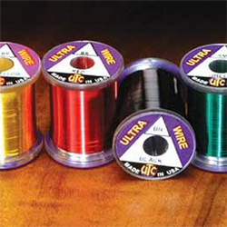 Utc Ultra Wire (Standard Colours)