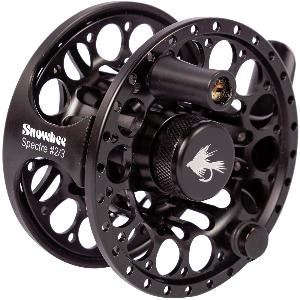 Snowbee Spare Spool Spectre Fly Reel #2/3 - 10546SP