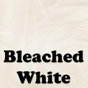 Veniard Bleached White
