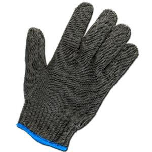 Snowbee Filleting Glove - 13241