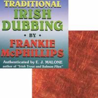 Frankie McPhillips Traditional Irish Dubbing